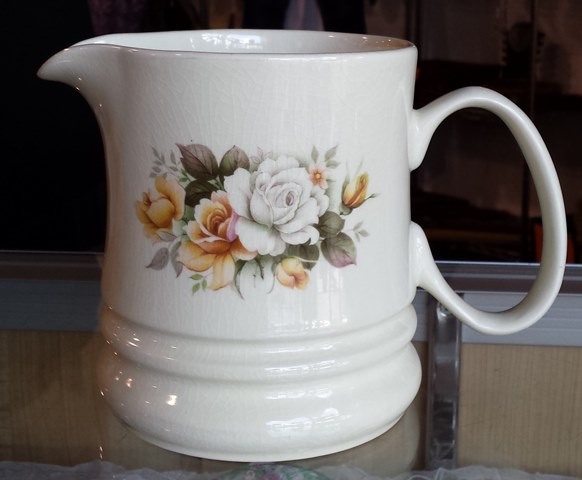 For gallery jug 6064 Cl_jug10