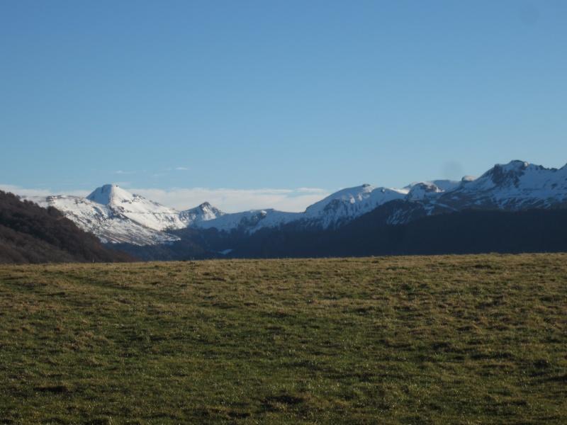A quelques pas du Col d'Aulac... - Page 2 Fabien14