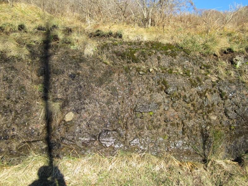 A quelques pas du Col d'Aulac... - Page 2 Fabien16