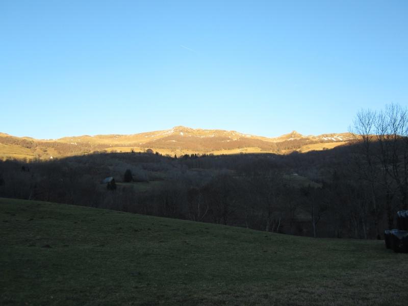A quelques pas du Col d'Aulac... - Page 2 Fabien18