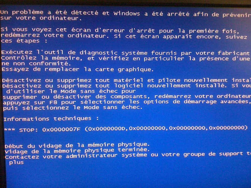 Problème avec interface HSI-88-USB Photo10
