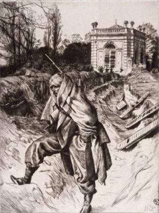 James Tissot au musée d'Orsay (mars-septembre 2020) 11781710