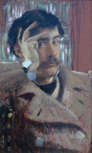 James Tissot au musée d'Orsay (mars-septembre 2020) 800px-10