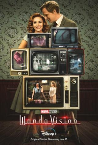 Wanda vision (Marvel) Eo6jnr10