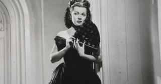 Green Dolphin Street de Victor Saville, adaptation d'Elizabeth Goudge (1947) Gds4_j10