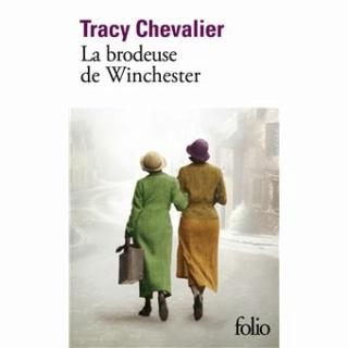 La brodeuse de Winchester de Tracy Chevalier - Page 2 La-bro10