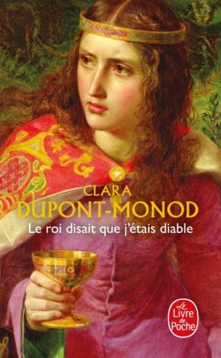 Le roi disait que j'étais diable de Clara Dupont-Monod  Le_roi10