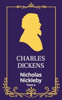 Nicholas Nickleby de Charles Dickens Nichol10