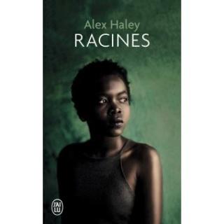 Racines de Alex Haley Racine12