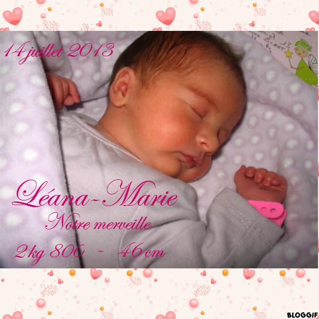 de retour avec bébé espoir née le 14 juillet 2013 à 36 semaines ma vie retrouve le soleil cacher par les larmes mon étoiles de vie me souris ( vivre la naissance d'un enfant est notre chance la plus accessible de saisir le sens du mot Miracle) Bloggi16