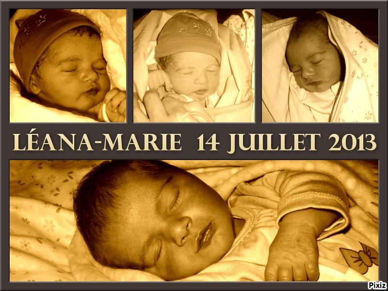 de retour avec bébé espoir née le 14 juillet 2013 à 36 semaines ma vie retrouve le soleil cacher par les larmes mon étoiles de vie me souris ( vivre la naissance d'un enfant est notre chance la plus accessible de saisir le sens du mot Miracle) Pixiz_23