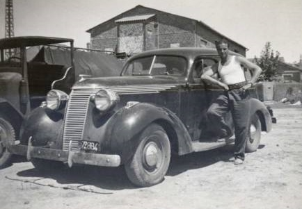 Studebaker 1938 - Page 2 207_0010