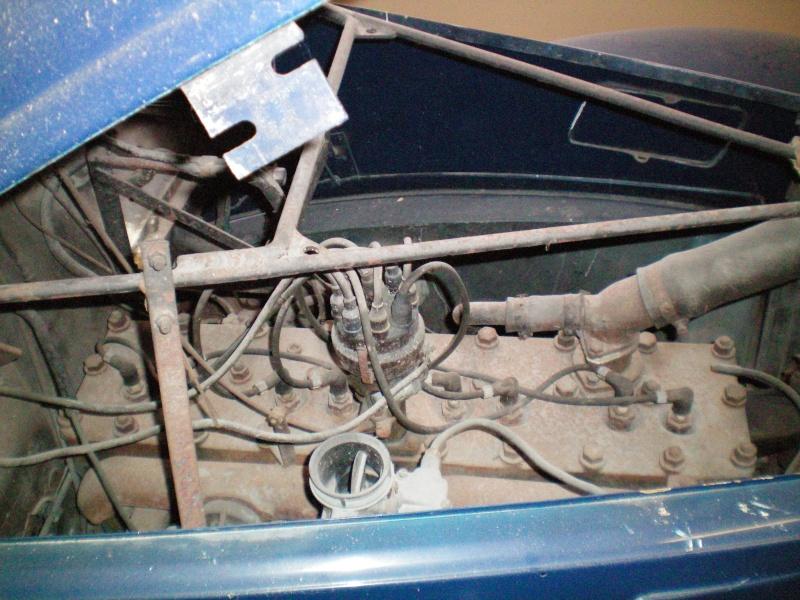 Studebaker 1938 - Page 2 Studba12