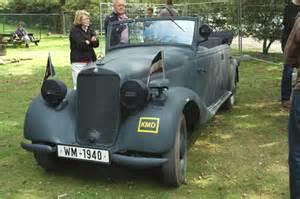 Les Mercedes des années 30/40 - Page 2 Th_110
