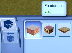[Apprenti] Construire une maison un peu plus compliquée à partir d'un plan   1221