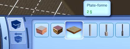 [Apprenti] Construire une maison un peu plus compliquée à partir d'un plan   3012