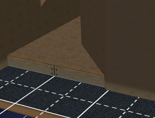 [Apprenti] Construire une maison un peu plus compliquée à partir d'un plan   3113