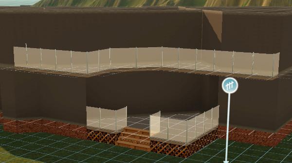 [Apprenti] Construire une maison un peu plus compliquée à partir d'un plan   3212