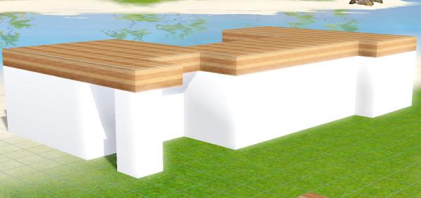 [Sims3]-Débutant- Atelier construction moderne.  331