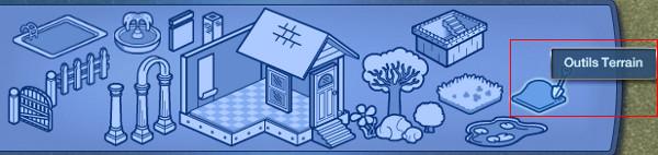 [Débutant] Construire une maison simple à partir d'un plan 528