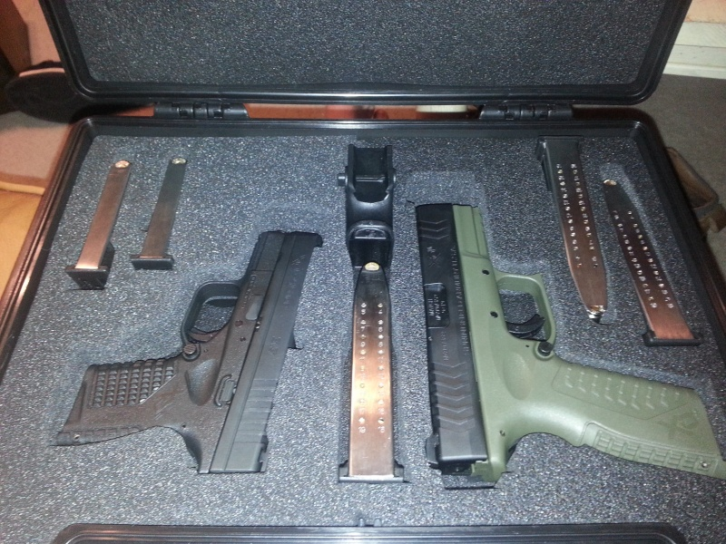 lets see your guns! - Page 3 Xdm_xd10