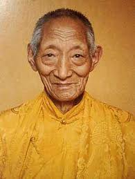 Amitābha: Le Grand Soutra de la Vie Infinie  Avt_ka10