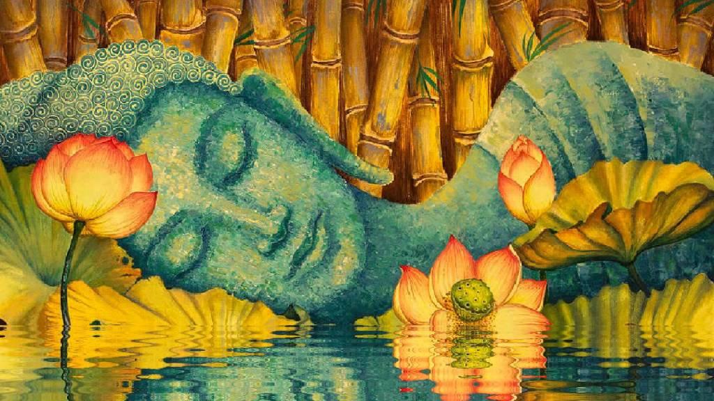 Pensées et réflexions Buddhi10