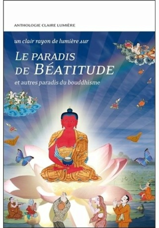 Amitābha: Le Grand Soutra de la Vie Infinie  Le-par10