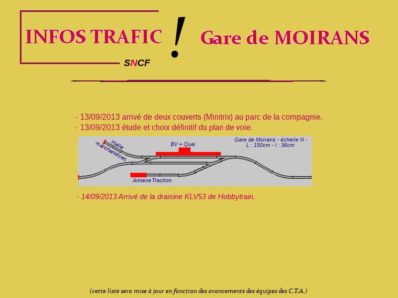De Moirans à Eichenried en N - Page 4 Infos_10