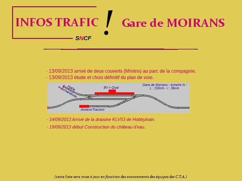 De Moirans à Eichenried en N - Page 5 Infos_11