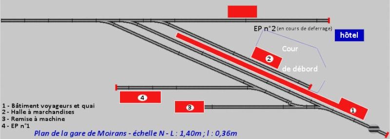 De Moirans à Eichenried en N - Page 4 Plan_m13