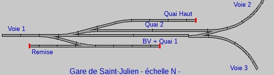 De Moirans à Eichenried en N - Page 5 Plan_s10