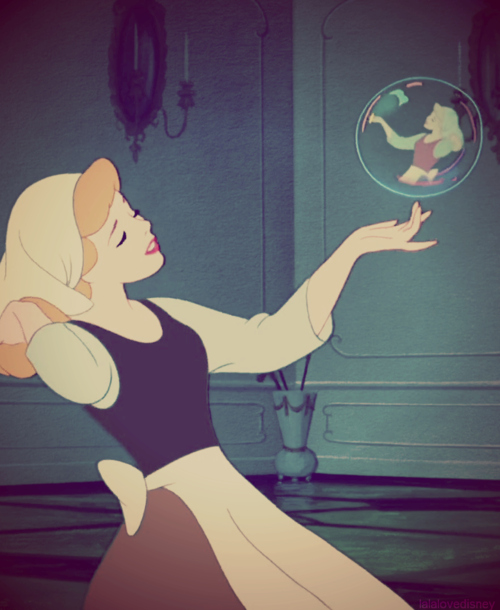 Les Disney Princesses (+ Elsa et Anna) [Topic Unique] - Page 21 Tumblr12