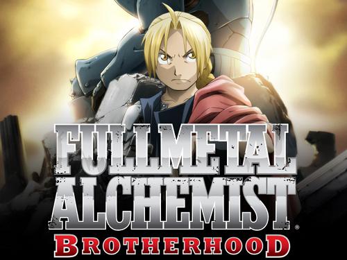 FullMetal Alchemist & FMA Brotherhood Fullme10