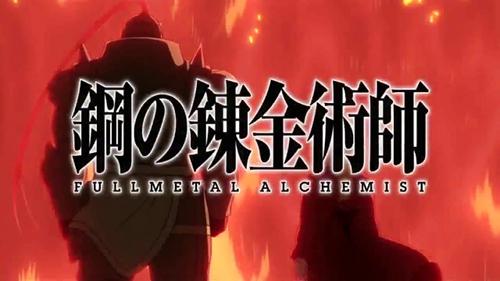 FullMetal Alchemist & FMA Brotherhood Fullme11