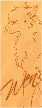 L'atelier d'un p'tit loup {2/2}  - Page 2 Riza_a10