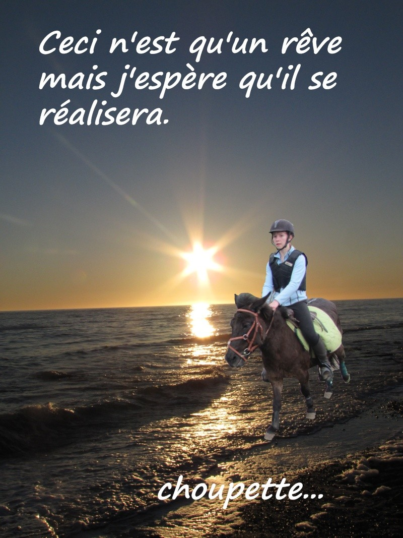 Montages Photos  Choupe10