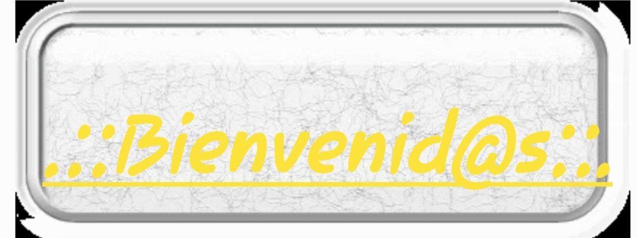.::INTERNET FREE EL SALVADOR::.