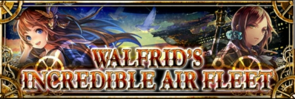 "Résultats ""Walfrid's Incredible Air Fleet"" Walfri10"
