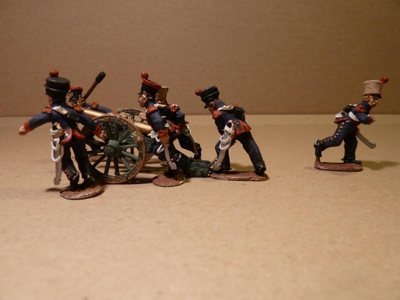 Artillerie à cheval française 25 mm Art_ch10