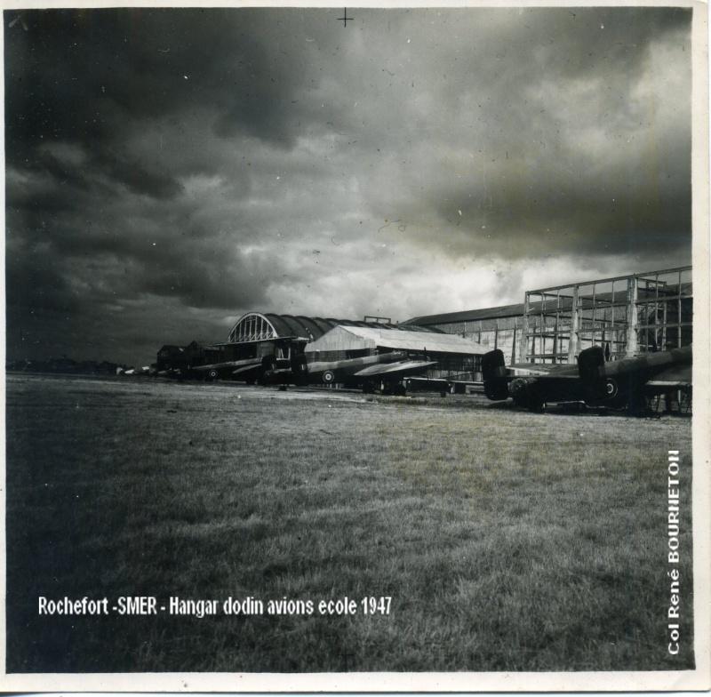 SMER, CER, CEAN ROCHEFORT - Page 12 Rochef25