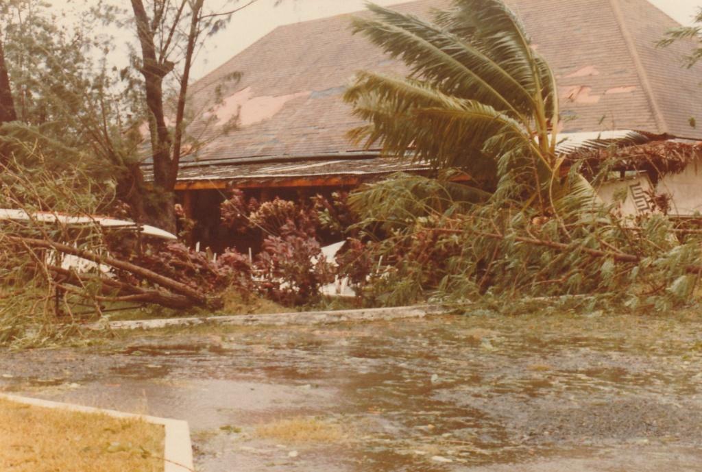[Papeete] PIRAE-ARUE, hier et aujourd'hui - Page 5 Img_2029
