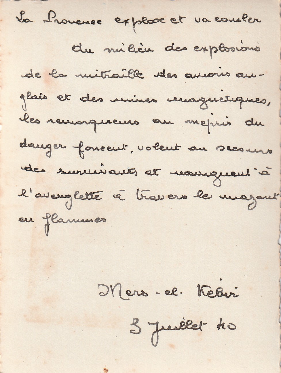 [Campagnes] Mers el-Kébir - Page 20 Img_2065