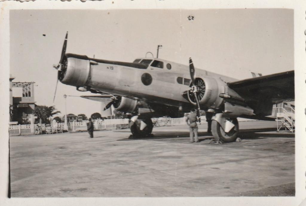 [ Aéronavale divers ] Quel est cet aéronef ? - Page 29 Img_2081