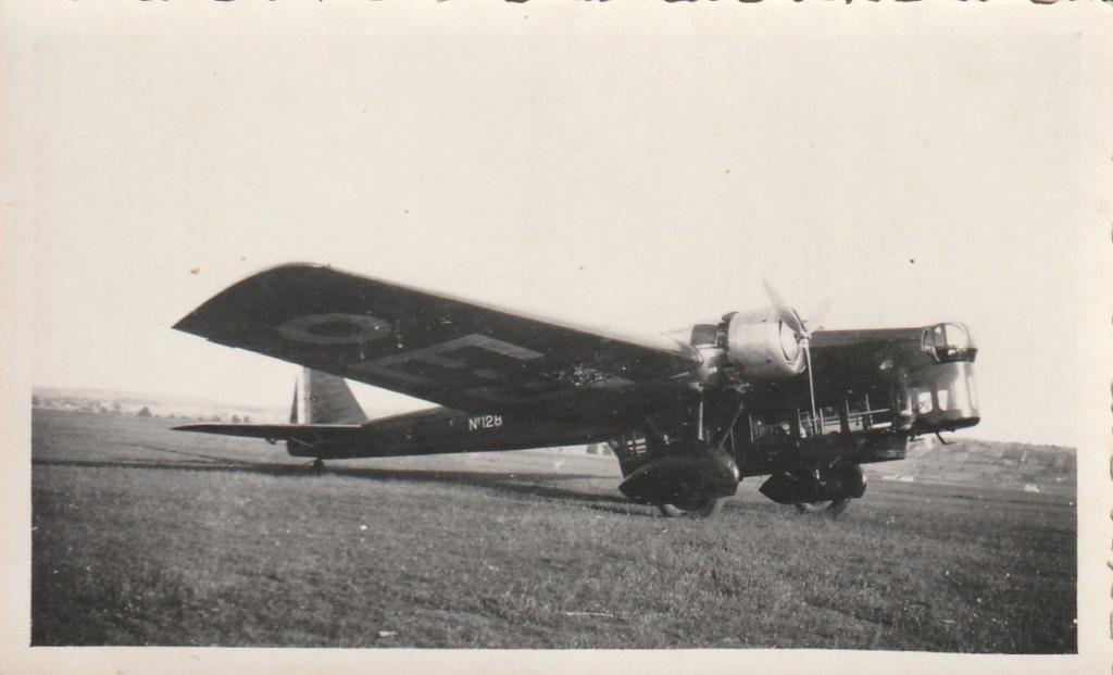 [ Aéronavale divers ] Quel est cet aéronef ? - Page 29 Img_2082