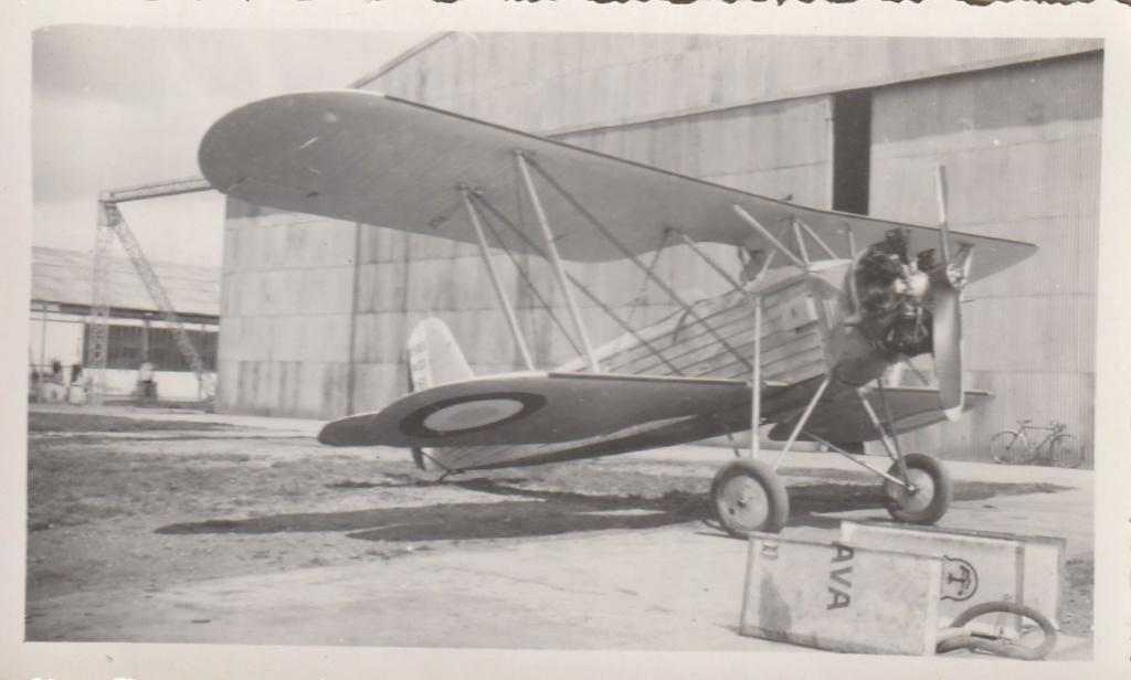 [ Aéronavale divers ] Quel est cet aéronef ? - Page 29 Img_2087