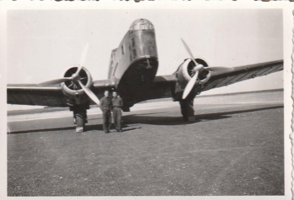 [ Aéronavale divers ] Quel est cet aéronef ? - Page 29 Img_2092