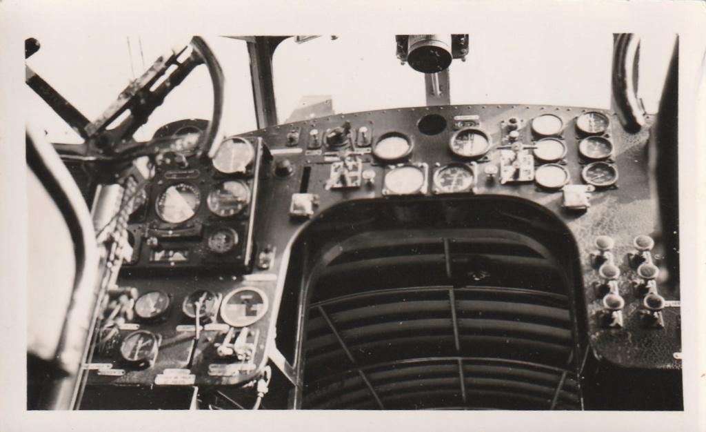 [ Aéronavale divers ] Quel est cet aéronef ? - Page 29 Img_2093