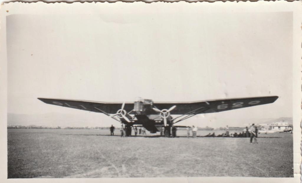 [ Aéronavale divers ] Quel est cet aéronef ? - Page 29 Img_2094