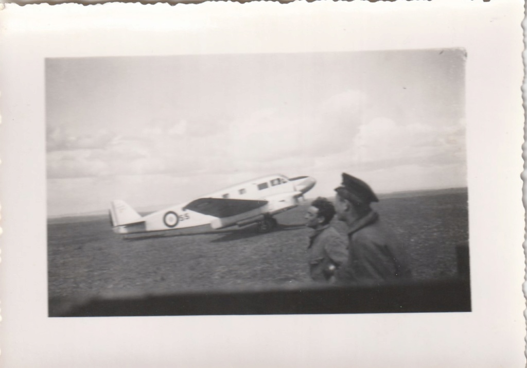 [ Aéronavale divers ] Quel est cet aéronef ? - Page 29 Img_2095